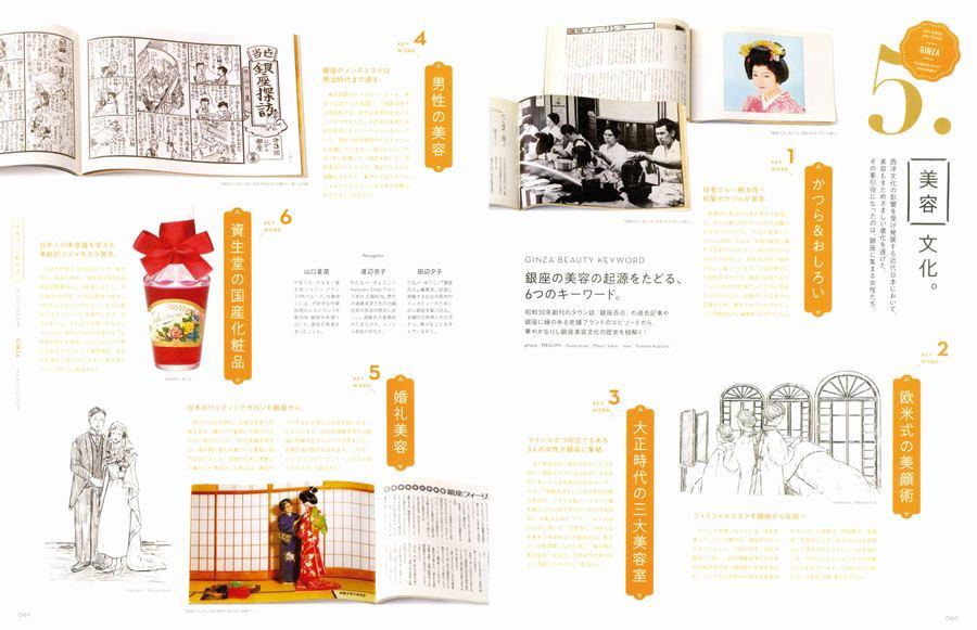 9月28日発売_Hanako 2019年11月号 No.1177 P.60-61.jpg