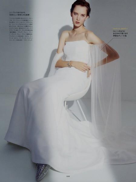 12月21日発売_ELLE mariage NO.36 2020 P.143.jpg