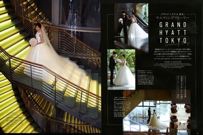 Hotel Wedding 2021 №44_P36-37.jpg