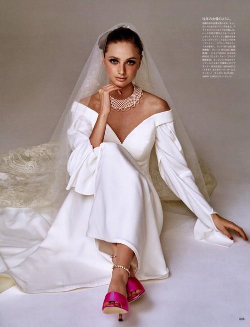 5月21日発売_VOGUE Wedding 2021春夏Vol18 P26.jpg