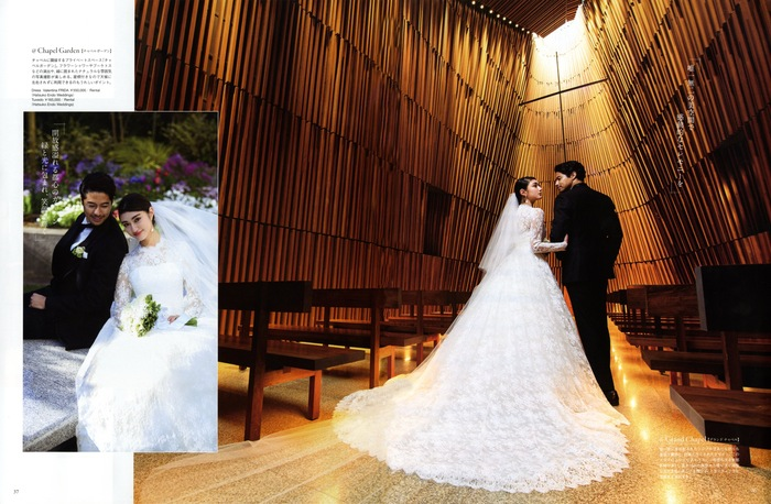 Hotel Wedding 2021 №45 P36-37 (修正).JPG