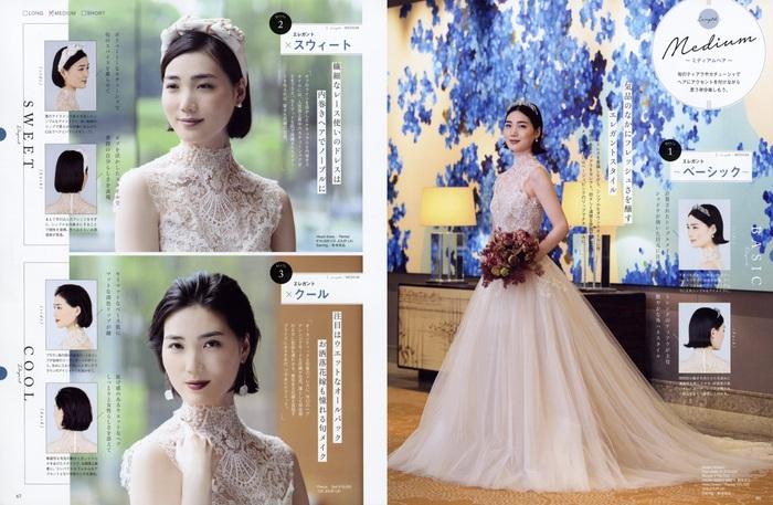 Hotel Wedding 2021 №46 P66-67.jpg